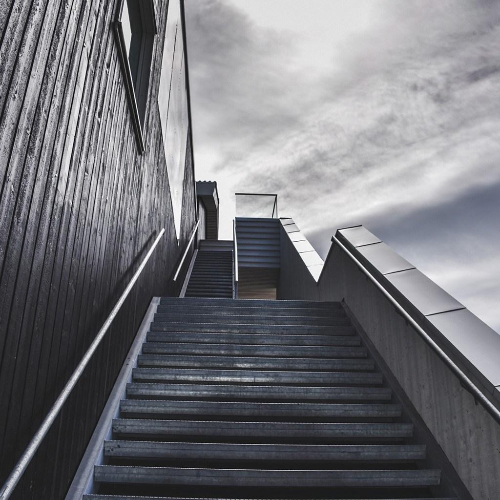 architect-img7