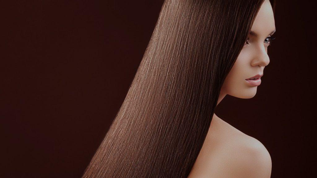 beauty-salon-img1