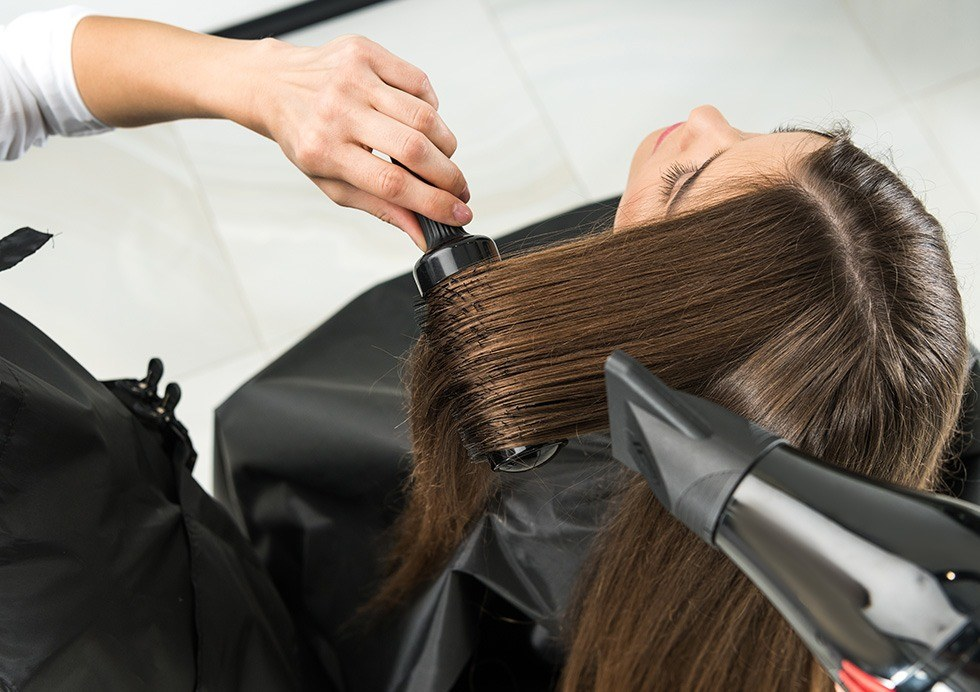 beauty-salon-img12