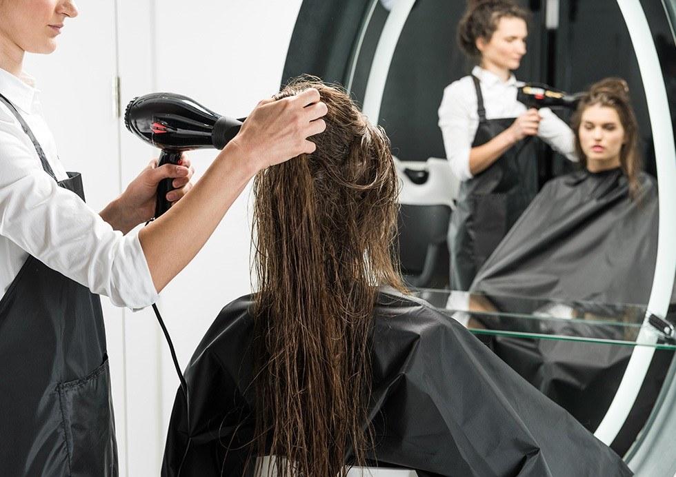 beauty-salon-img14