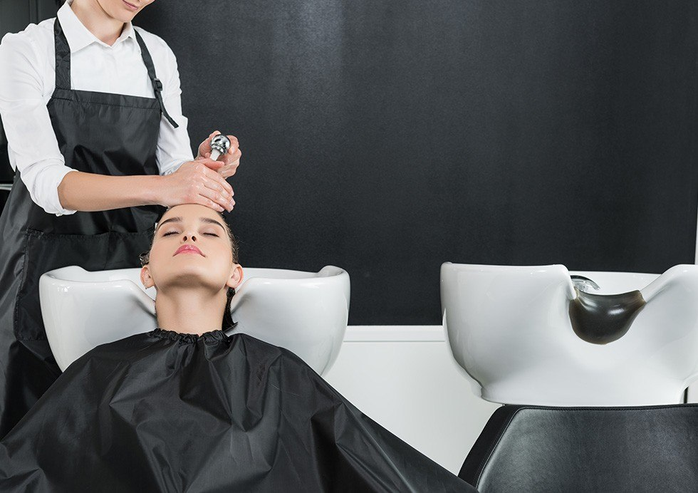 beauty-salon-img16