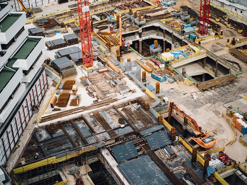 construction-img8