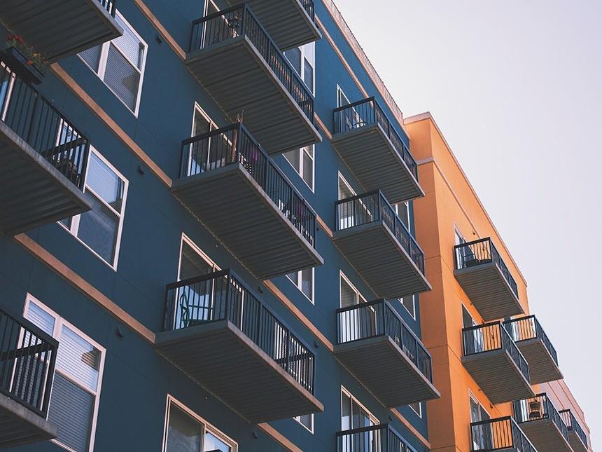 real-estate-img3