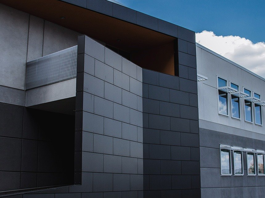 real-estate-img5