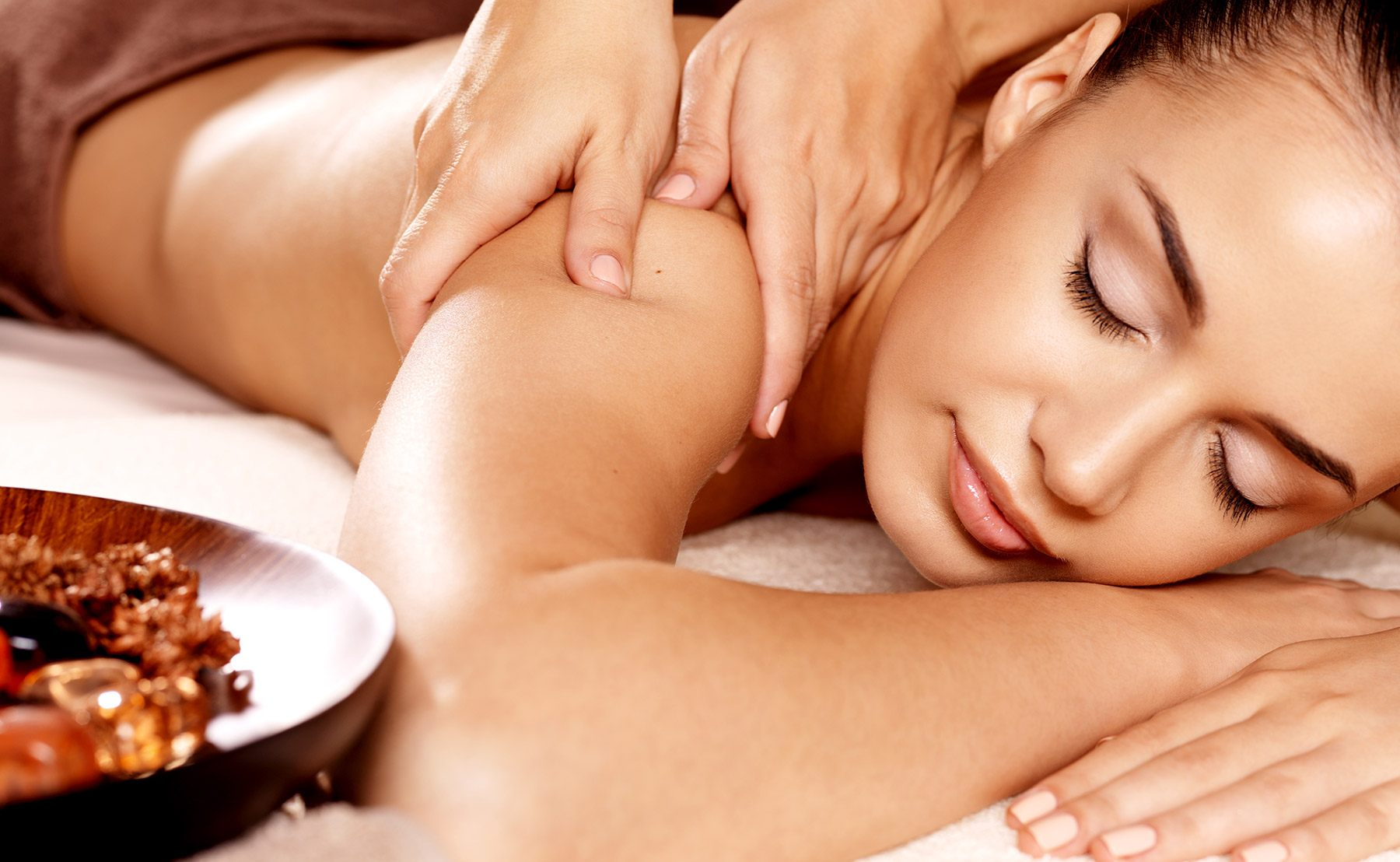 gallery-spa-3
